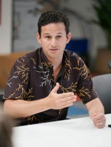 Schatz Seeks Details On Ventilation In Classrooms
