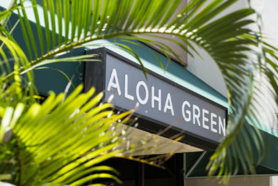 Hawaii Opens Medical Marijuana Registration To Out-Of-State Visitors