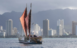 The 2020 Census Is Important For Native Hawaiians