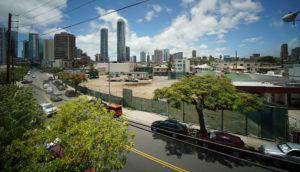 Wealthy Oahu Neighborhoods Benefit From Program Meant To Help Poor Communities