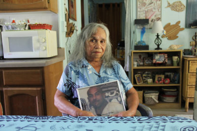 Inmate Deaths Leave Families, Advocates Searching For Answers