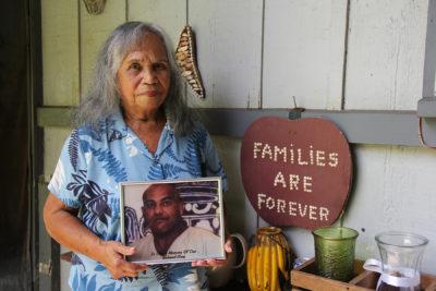 Lawmakers: Release Information When A Prisoner Dies