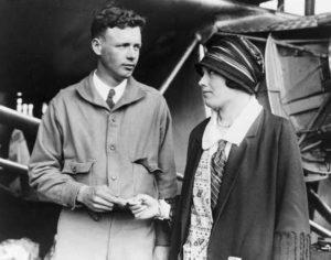 Tad Bartimus: How Anne Morrow Lindbergh Battled Maui's Wild Side