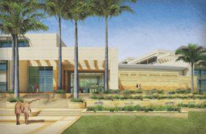 Schatz Announces Big Increase In Military Spending For Hawaii