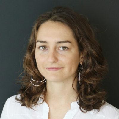 Natanya Friedheim