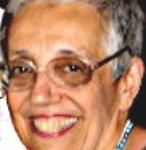 Lynne Matusow