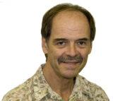 Dennis Callan