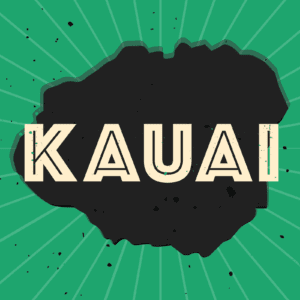 Survey Will Assess Kauai Residents' Disaster Preparedness