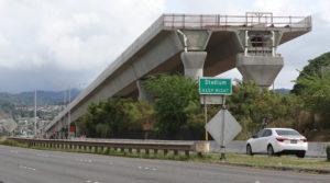 Legislative Leaders Appoint Four People To Honolulu Rail Board