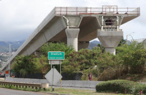 The Estimated Cost Of Honolulu Rail Just Dropped By $1 Billion