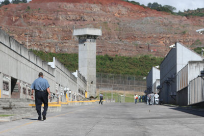 21 Maui Inmates Transferred to Halawa After Riot