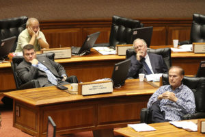 Honolulu Rail: Hawaii Lawmakers Deserve Credit For Doing Their Job