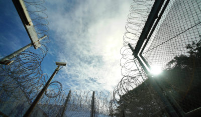The Disturbing State Of Mental Health Care In Hawaii's Prisons