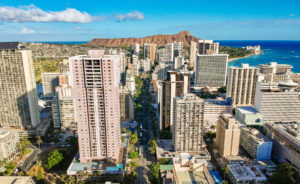 Hawaii's Low Unemployment Rate Masks Underlying Problems