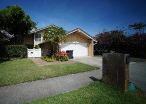 Kealohas' Hawaii Kai House Gets $1.3 Million Cash Offer
