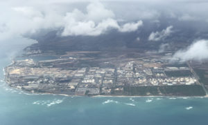 EPA Hits Kapolei Refinery with $220,000 Fine For Clean Air, Hazardous Waste Violations