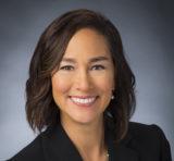 Christine Sakuda