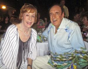 Jim Nabors, TV's Homespun Gomer Pyle And Singer, Dies At 87 In Honolulu
