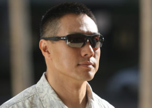 Kealoha Trial: Prosecutors Zero In On Defendant's Memory Lapses