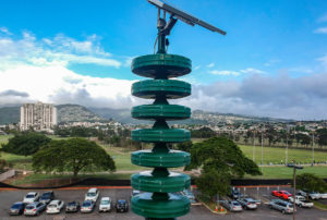 Don't Overlook Hawaii's Teachable Moment From False Alarm
