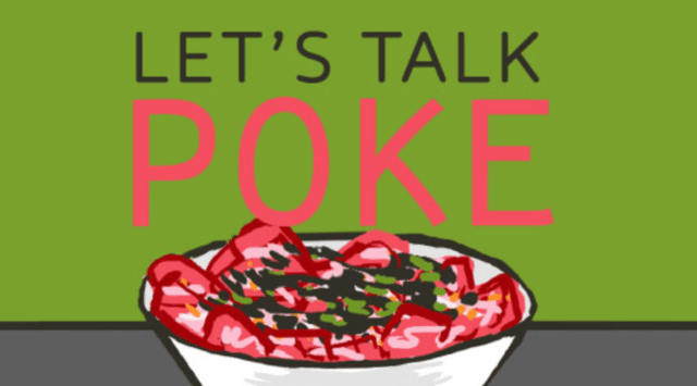 The Trouble With Mainland Poke