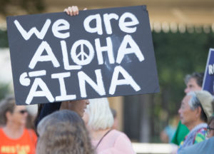 Is There Environmental Racism In Hawaii?