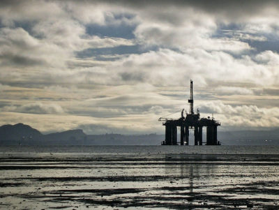 Should Fossil Fuels Be Taxed Or Banned?