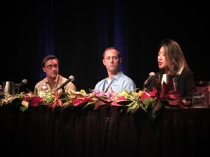 Hawaii's Marijuana Scene Takes Center Stage At Kauai Conference