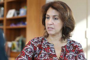 Hawaii's Expanding Hunt For The Elusive Schoolteacher