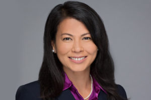 Trump Nominates Honolulu Attorney Jill Otake For Federal Judgeship