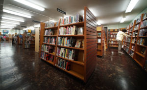 Makiki Loved Its 'People's Library' — So Why Did It Close?