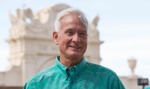 Kirk Caldwell's Legacy As Honolulu Mayor Is Marred By Rail And Homelessness