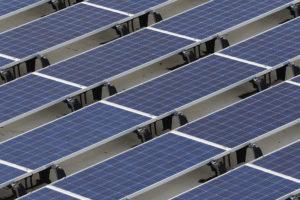 More Rooftop Solar Coming To Molokai