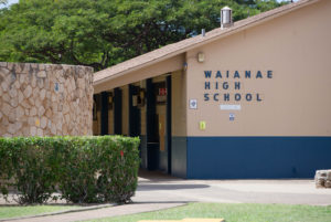 Hawaii Schools Are Making Progress In Career And Technical Education