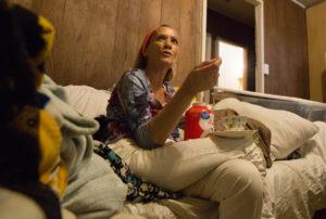 Dozens Of Hawaii's Mentally Ill May Lose Their Homes
