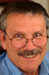 Peter Adler