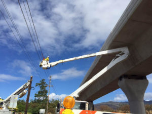 Will Voters Make It Easier For Honolulu Rail Board To Make Decisions?