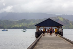 Kauai's Crackdown On Airbnbs Is Backfiring