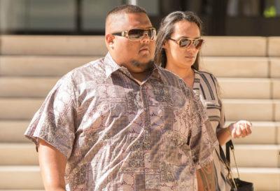 Conspiracy Charge Dismissed Against Katherine Kealoha Victim