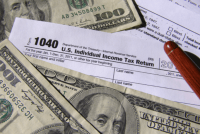 Hawaii Workers Need Immediate Economic Relief