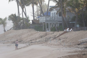 Here's How The State Could End Up Owning Your Oceanfront Property