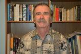 J. Milton Clark