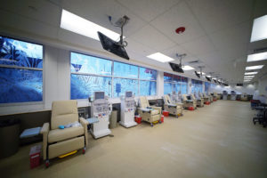 Why Opening A Dialysis Center Takes Years Longer In Hawaii