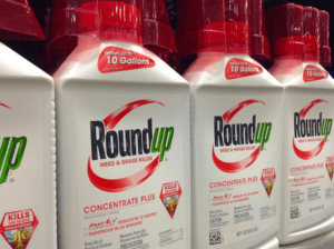 Here's Why Roundup Is Still Used In Hawaii