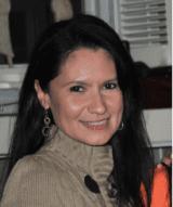 Ivette Rodriguez Stern