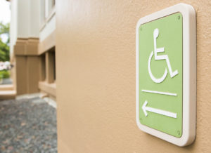Feds Say UH Manoa Overcharged Disabled Dorm Residents