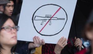Bans On High Capacity Magazines For Guns Fail At Legislature