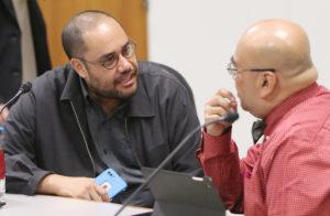 Make Lead Poisoning Testing Mandatory For Hawaii's Kids