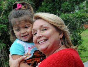 Kauai: Roman Polanski Victim Finds Refuge On Garden Island