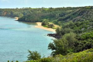 Bill To Help Hawaiians Keep Ancestral Land Clears Senate Panel